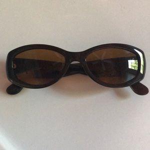Ray Ban RB4135 714/13 3N Eyeglass Sunglass  Frames